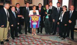 [Imagen: valencia-prensa-noticias-200909-10-fotos...4xXx80.jpg]