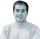 José Molins