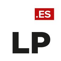 LAS PROVINCIAS/Agencias